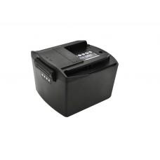 Аккумулятор для HILTI SF 14-A