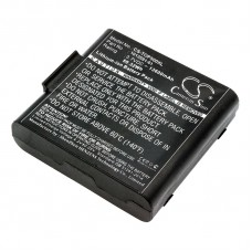 Аккумулятор для SOKKIA SHC-5000