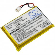 Аккумулятор для GARMIN Forerunner 225