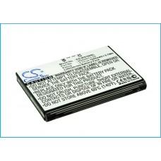 Аккумулятор для HP iPAQ 2100