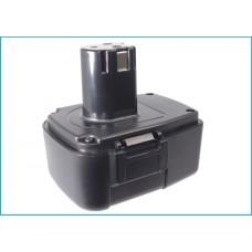 Аккумулятор для CRAFTSMAN 11061