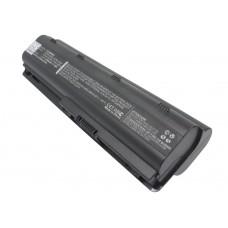 Аккумулятор для HP Pavilion dv7-6001sg