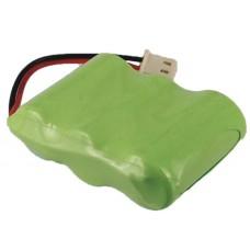 Аккумулятор для PANASONIC 23196
