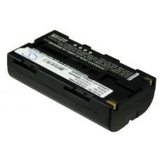 Аккумулятор для EXTECH ANDES 3