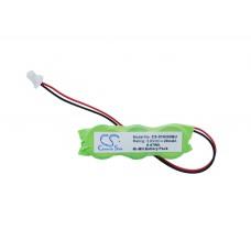 Аккумулятор для INTERMEC 6400