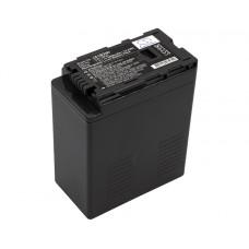 Аккумулятор для PANASONIC AG-AC130