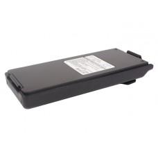 Аккумулятор для ICOM IC-A4C