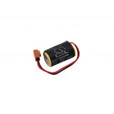 Аккумулятор для PANASONIC BR2/3A