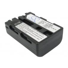 Аккумулятор для SONY DSLR-A100