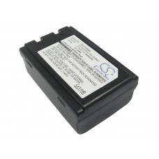 Аккумулятор для SYMBOL PPT8846-R3BZ00WW