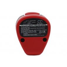 Аккумулятор для METABO PowerImpact 12