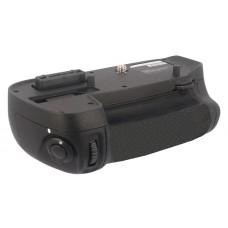 Аккумулятор для NIKON D7100