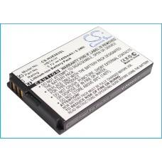 Аккумулятор для HUAWEI E583C