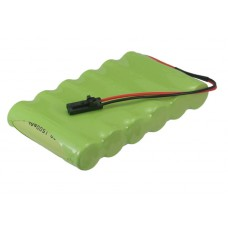 Аккумулятор для INTERMEC 066111-001