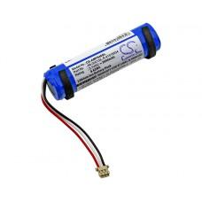 Аккумулятор для AMAZON Tap