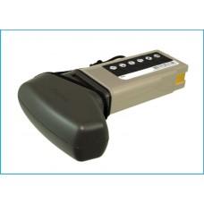 Аккумулятор для SYMBOL 60083-00-00F