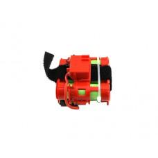 Аккумулятор для GARDENA Mahroboter R40Li