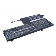 Аккумулятор для LENOVO S41