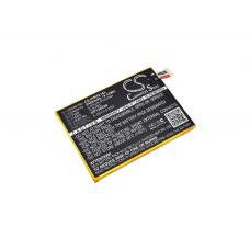 Аккумулятор для INFOCUS M521