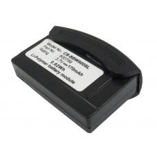 Аккумулятор для SENNHEISER BW900