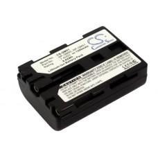 Аккумулятор для SONY CCD-TR108