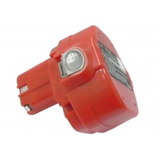 Аккумулятор для MAKITA 1051D