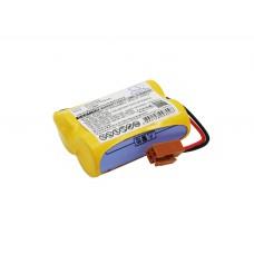 Аккумулятор для GE A06B0177D106