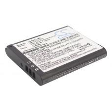 Аккумулятор для LEICA C