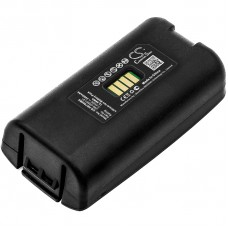 CS-HD7900BX