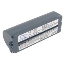 Аккумулятор для CANON Selphy CP-1000