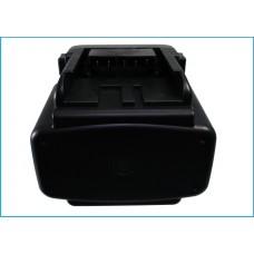 Аккумулятор для HITACHI C 7D