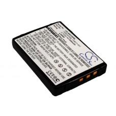Аккумулятор для HP Aero 2100