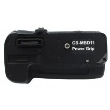 Аккумулятор для фотоаппарата NIKON D7000