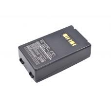 Аккумулятор для DATALOGIC Falcon X3