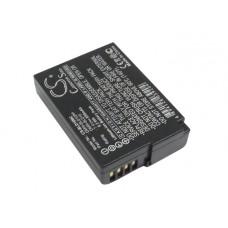 Аккумулятор для PANASONIC Lumix DMC-G3