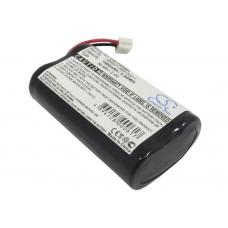 Аккумулятор для INTERMEC Trakker T2090