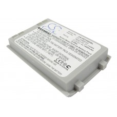 Аккумулятор для SYMBOL PDT3500