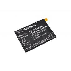 Аккумулятор для SONY E6603