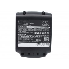 Аккумулятор для BLACK & DECKER ASL146BT12A
