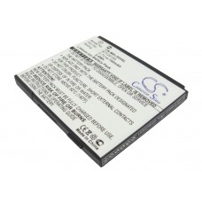 Аккумулятор для EMPORIA Mobistel EL500