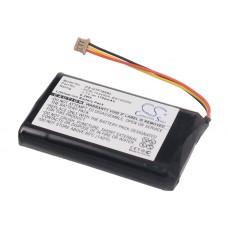 Аккумулятор для UTSTARCOM F1000