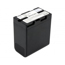 Аккумулятор для SONY HD422