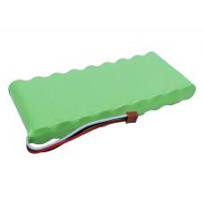 Аккумулятор для ANDO AQ7250