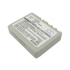 Аккумулятор для CASIO HA-020LBAT