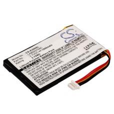 Аккумулятор для TOSHIBA Genio E300