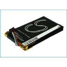 Аккумулятор для NEVO SL