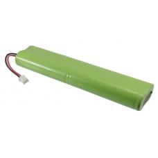 Аккумулятор для NARVA 71320 inspection light