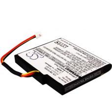 Аккумулятор для TOMTOM 1EN5.052.08
