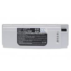 Аккумулятор для NOKIA Booklet 3G