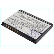 Аккумулятор для HP iPAQ rx4000